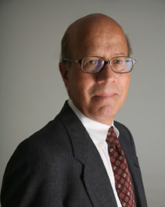 J. Terrence Mooschekian
