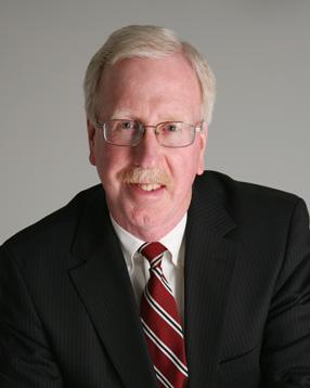 Joseph A. Vinatieri