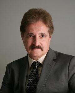 Kevin P. Duthoy