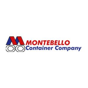 Montebello Container Corporation