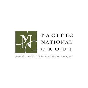 Pacific National Group