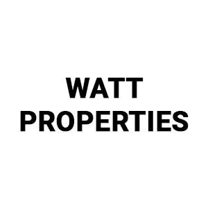 Watt Properties