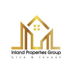 Inland Properties
